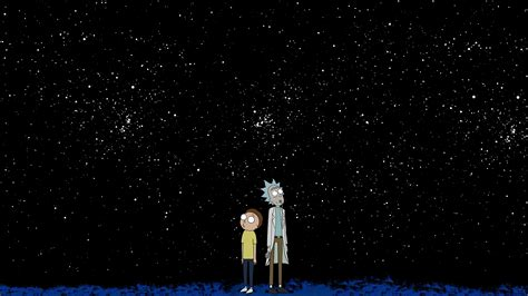 wallpaper hd full to rick and morty hd wallpapers full hd pictures