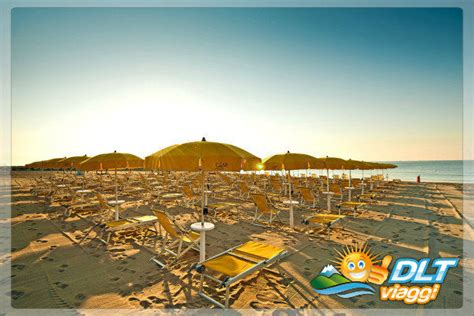porto degli argonauti resort porto degli argonauti marina di pisticci