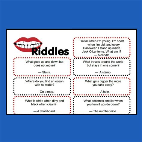 riddles for 365 riddles for daily laughs and giggles riddles brainteasers puzzles books clever riddles for with answers printable riddles