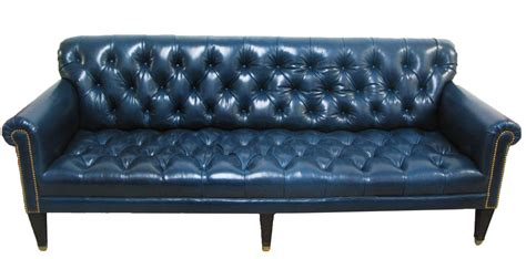 leather sofa repair chicago leather furniture repair archives upholstery