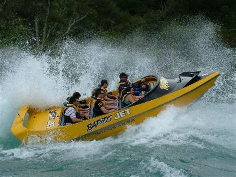jet boat nz forum rapids jet taupo new zealand top tips before you go