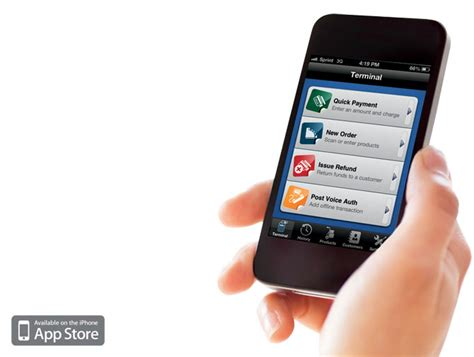 apps reseller console news usaepay