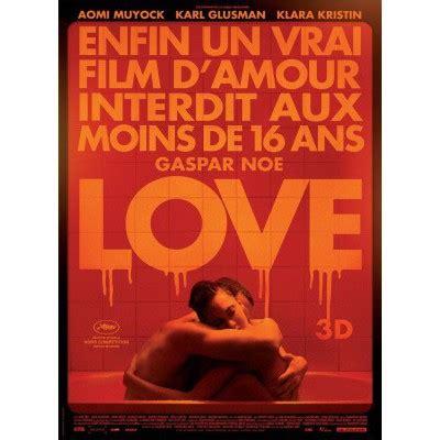 film love france 2015 love movie poster affiche 2 internet movie poster