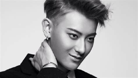 Lawsuit sm entertainment states win over tao next is kris and