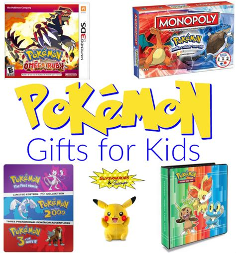 gifts for kids in their 20s 20 gifts for