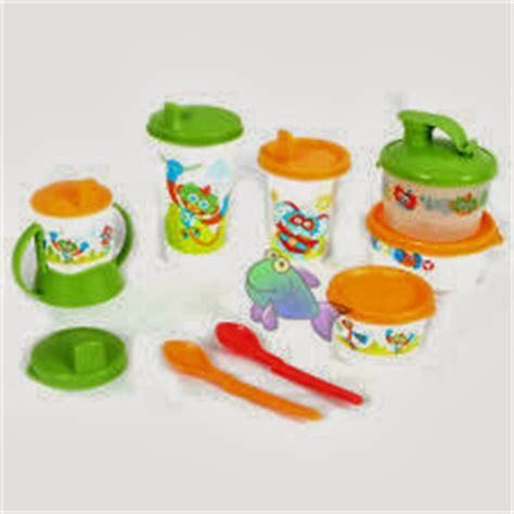 Tupperware Botol Bayi jual tupperware murah indonesia i distributor tupperware