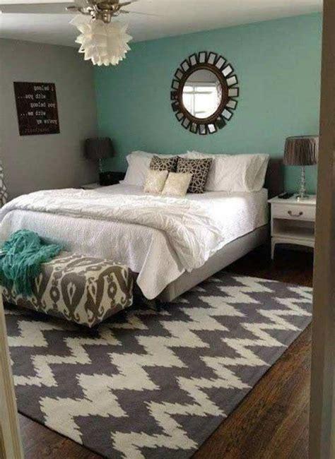 pinterest bedroom decorating ideas pretty bedroom colors https bedroom design 2017 info