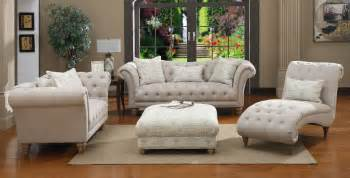 Tufted White Bench Innovative Tufted Living Room Sets Ideas Living Room