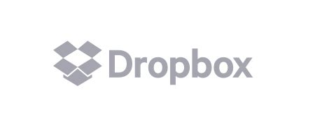 dropbox career data science career track springboard