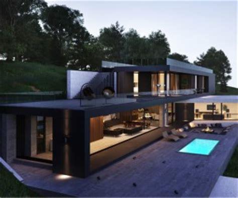 21 Mesmerizing Exteriors Architecture Design 21 mesmerizing exteriors
