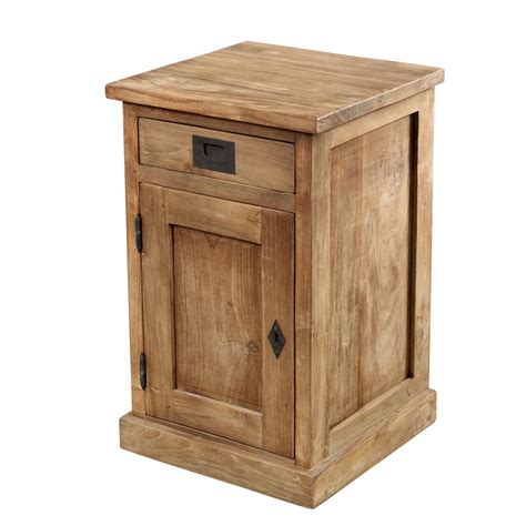 Bedside Cabinet | lifestyle bedside cabinet raft furniture london
