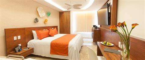 Handmade Hotels - artisan handmade hotel bodas