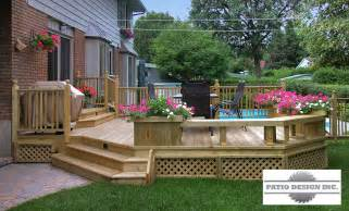 designing a patio designing a patio home design ideas and pictures