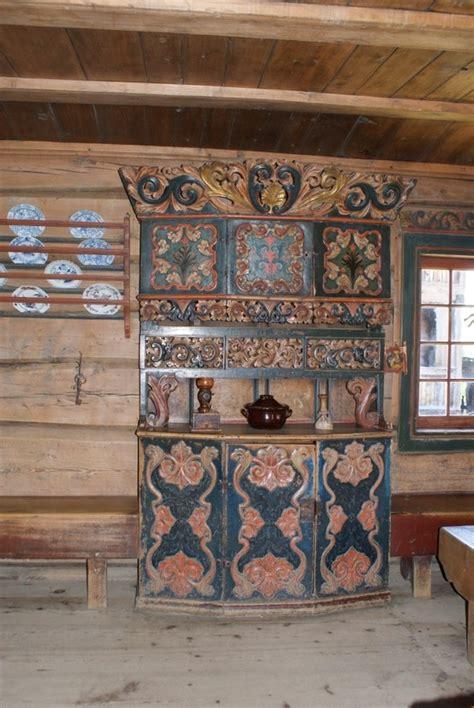 traditional scandinavian furniture 17 best images about scandinavian style traditional on homes folk