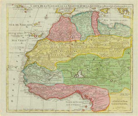 Antique Us Maps For Sale