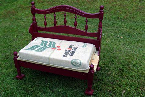 uncle bench password garden bench by ftsarts on deviantart