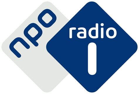 who radio 1 bestand npo radio 1 logo 2014 svg