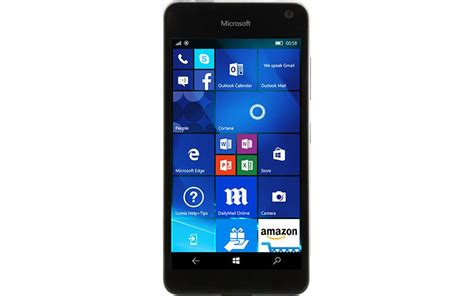 anti virus lumia 650 microsoft s lumia 650 strikes a pose in leaked official