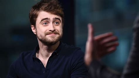 daniel radcliffe comes to tn see cranks come to life in this exclusive clip from maze