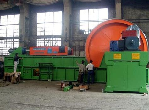 design lab otr china 5m diameter otr tire drum test machine china tire