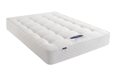 Mattress Uk by Silentnight Ortho Miracoil Mattress Mattress
