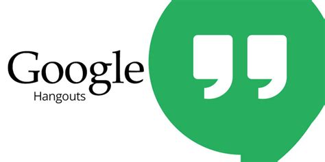hangouts images on hangout sessions student groups