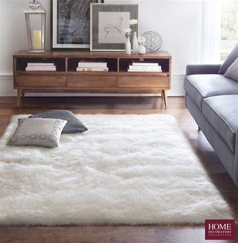 fluffy rugs for living room 745 best rugs rugs rugs images on area rugs