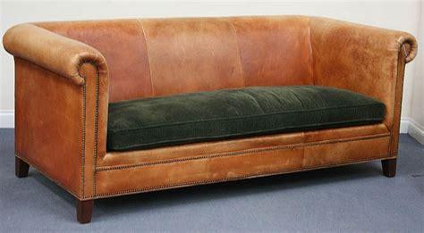 ralph lauren ottoman swimsuit a ralph lauren brompton sofa upholstered in