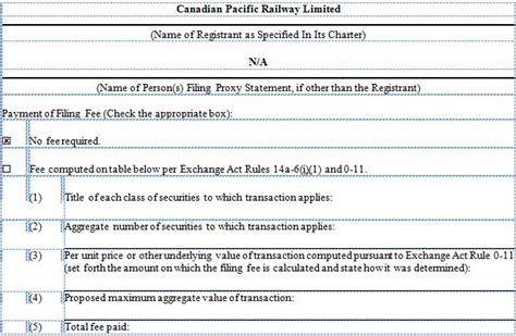 Section 20 Of The Securities Exchange Act Of 1934 by Schedule 14a