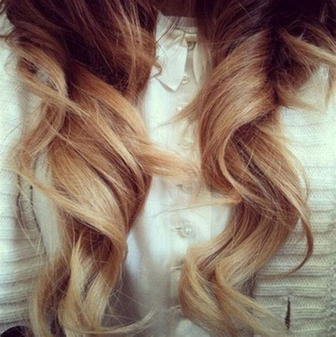 ombre hair extensions classic ombre hair extensions