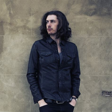 hozier us store artists rubyworks