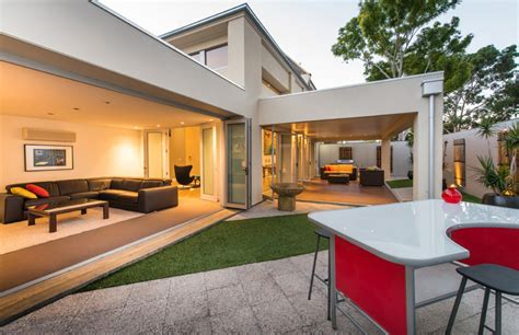 house renovator home renovations adelaide house renovations adelaide