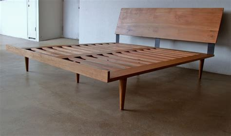modern bed frames cheap modern wood bed frames awesome large size of cheap king