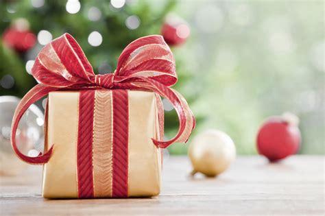 three best italian christmas presents italy magazine