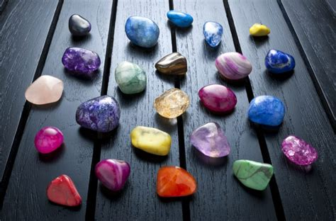 kristalle für kronleuchter kristalle f 195 188 r anf 195 164 nger hier sind die top 10