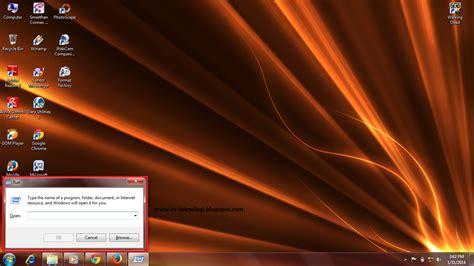format flashdisk menghilangkan virus cara menghapus virus shortcut di flashdisk cv teknologi