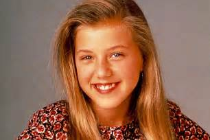 stephanie full house where are they now imagining the family on full house in 2015 decider