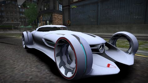 mercedes silver lightning the mercedes silver arrow or silver lightning by