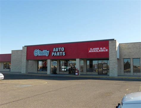 o reilly lincoln ca o reilly auto parts in cheyenne wy 3535 east lincolnway
