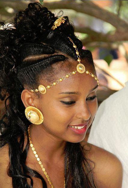 ethiopian goddess africa black women pinterest