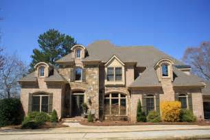 top homes for in atlanta on homes for