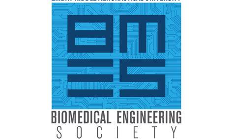 Biomedical Engineering Ms Mba Top by Biomedical Engineering Society Bmes Meeting