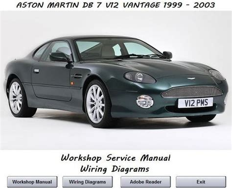 free online car repair manuals download 2006 aston martin db9 volante security system service manual 2006 aston martin vantage service manual free printable free full download of