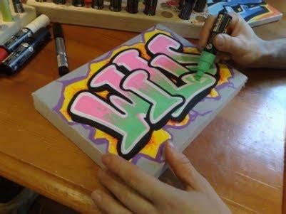 graffiti style easy graffiti artist  rose photography