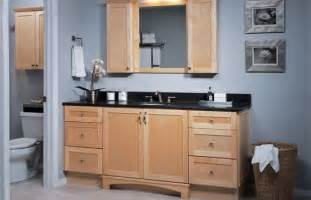 bathroom cabinets cabinets and on