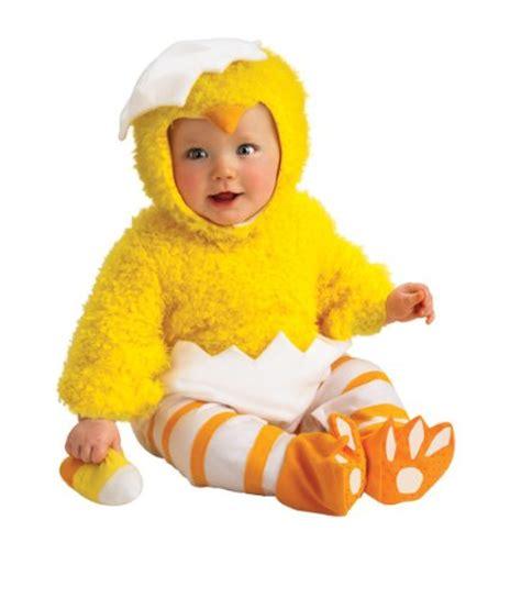 farm animal costumes for kids