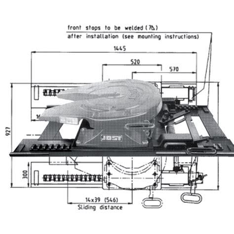 fifth wheel diagram wiring diagrams wiring