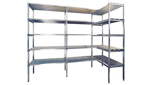 produzione scaffali metallici scaffalature metalliche vicenza treviso venezia