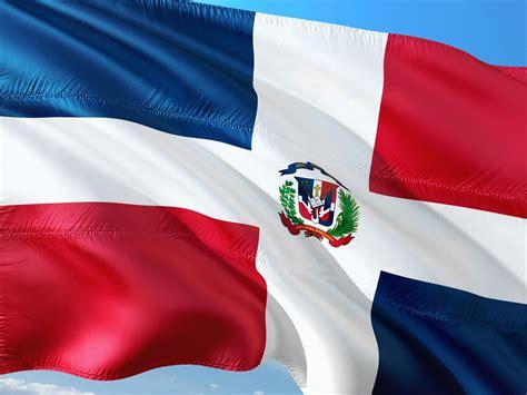 lavorare in lavorare in e con la repubblica dominicana daniela larivei