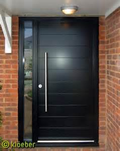 Contemporary Black Front Doors Black Front Door Search Home Decor Entrance Doors Front Porches And